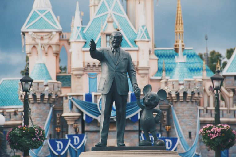 Disneyland Passes and What You Must Know Before Purchasing Them