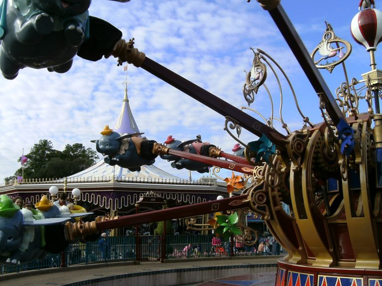 Disney World Package: How Can You Save Extra Money From Your Trip?