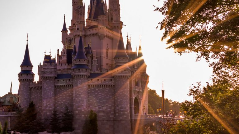 Hours of Disney World: How to Make the Most of Your Trip?