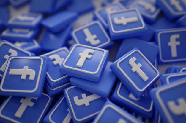 Want To Monetize Your Facebook Page? Here Are 7 Tips That You Should Never Forget!