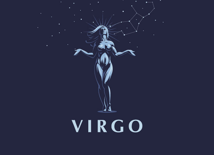Virgo Man In Bed | Know Before You Date Them