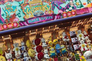 Disney's Maxpass - How to Use It for Maximum Benefits?