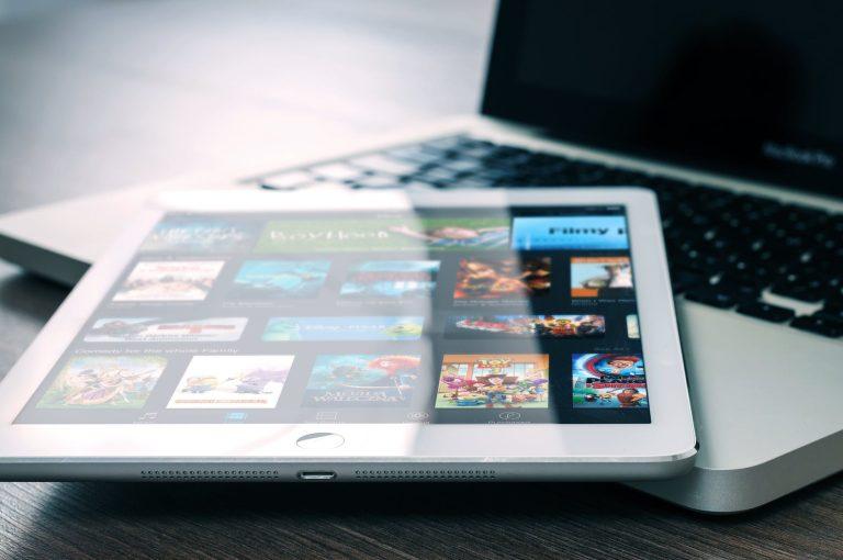Disney+Hotstar MOD APK – One of the Best OTT Platform in India