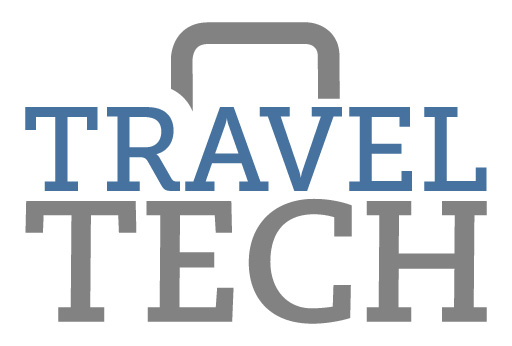 Travel Tech | An All-Inclusive Post For Travel Enthusiasts