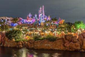 Best Price Disney World Tickets to Save Money and Explore More
