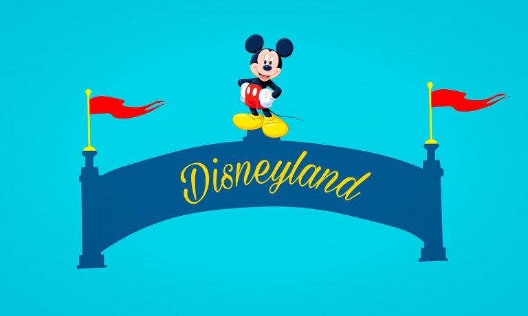 Ticket Prices for Disney World: Types of Passes to Purchase