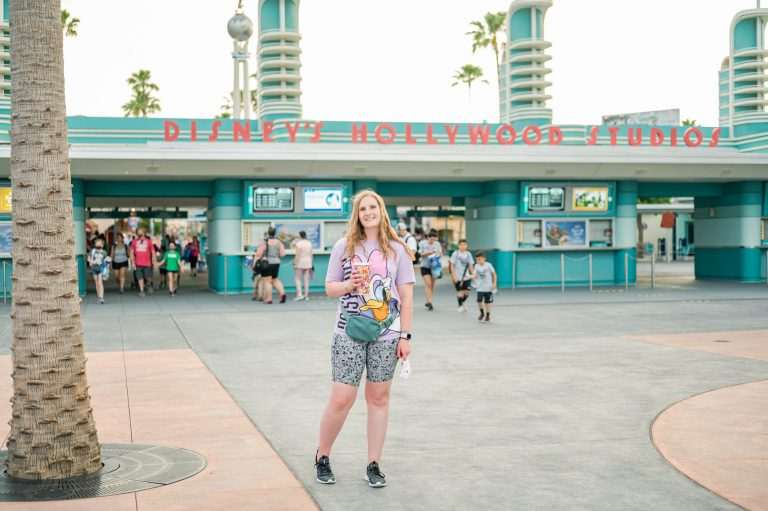 Tickets Magic Kingdom and the Top Attractions to Explore