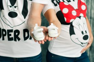 Top 11 Best Items to Buy at Disney Character Warehouse